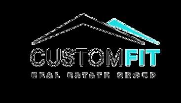 Custom Fit 2021 Logo.png