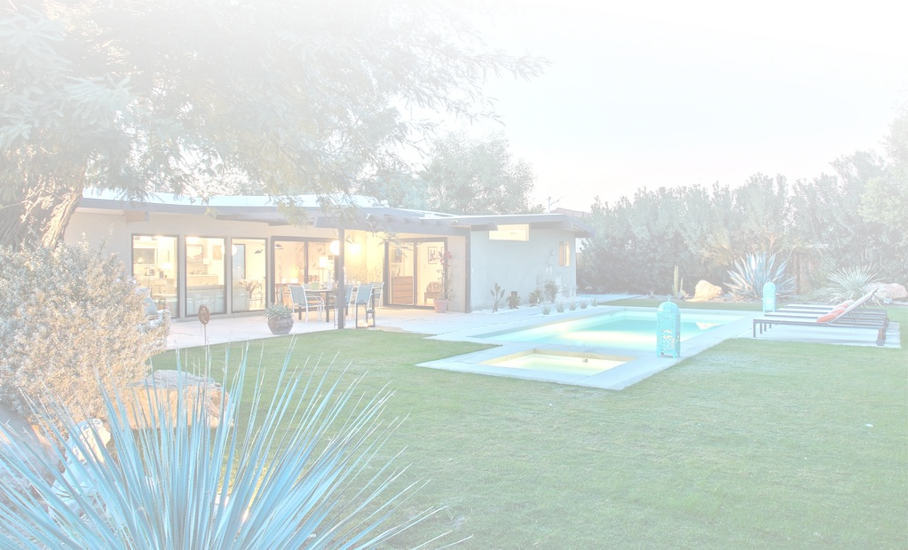 palm springs backyard fade 2.png