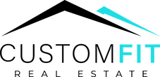 CustomFitRealEstate_Logo_Black (1).png