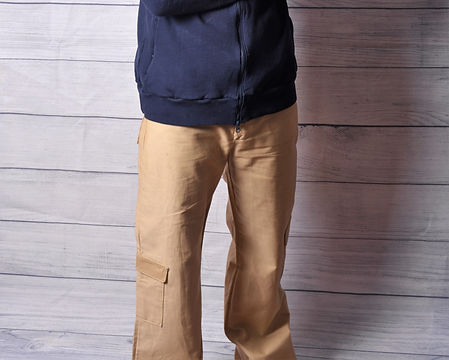Beige Cargo Pants_edited.jpg