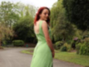 Pistachio Green Dress_edited.jpg