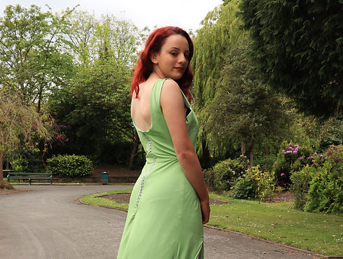 Pistachio Green Dress_edited.jpg