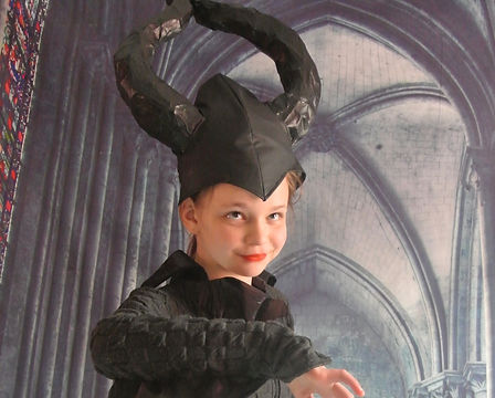 Maleficent Costume_edited.jpg