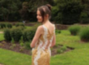 Gold Satin Duchess Prom Dress_edited.jpg