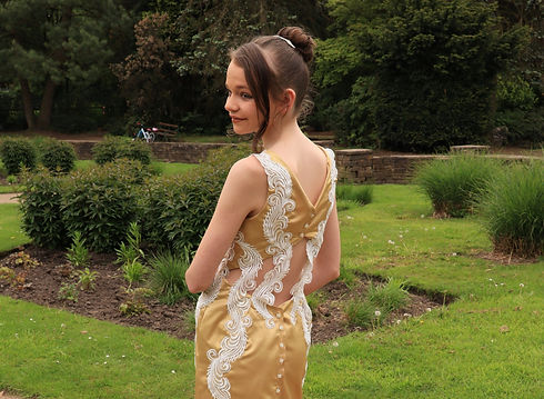 Gold Satin Duchess Prom Dress_edited.jpg
