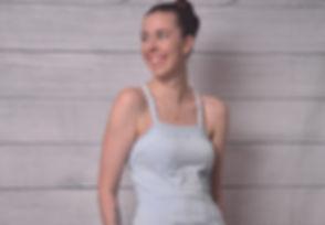 A-line Dress_edited.jpg