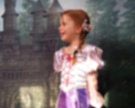 Rapunzel Dress_edited.jpg