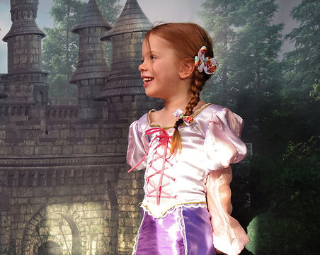 Rapunzel Dress_edited.jpg
