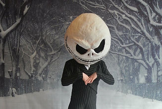 Jack the Pumpkin King Costume_edited.jpg