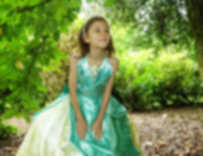 Tiana Dress_edited.jpg