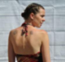 Halter Neck Beach Dress_edited.jpg