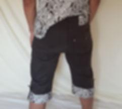 Short Sleeved Shirt and Shorts_edited.jp