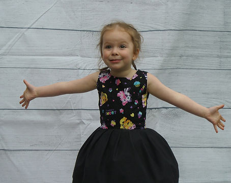 Black My Litte Pony Dress_edited.jpg