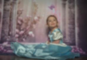 Cinderella Dress_edited.jpg