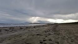 Tyrella Beach
