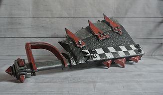 Orc Choppa