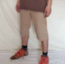 Beige Shorts_edited.jpg