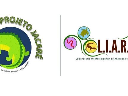 Papo de Jacaré: Ecologia e Conservação de Crocodilianos na Mata Atlântica Pernambucana