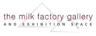 Milk Factory Gallery header.jpg