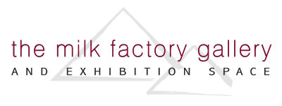 Milk Factory Gallery header.jpg