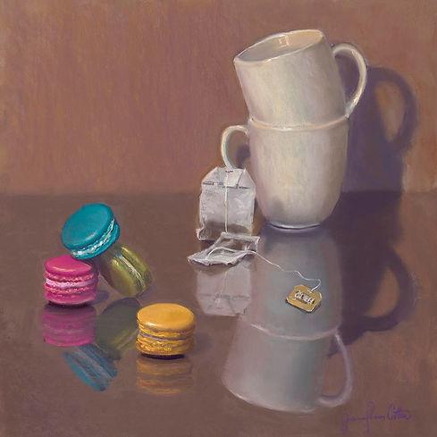Joanne-Power_008_Tea-with-Sugar-please_W