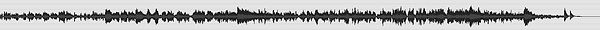 B&W PP Waveform.jpg