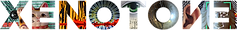 Xenotone World Logo 1@0.5x.png