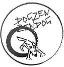zendog dogzen stamp.png