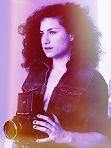 Laura Kimmel.jpg
