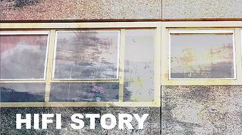 Hi-Fi Story Official Video