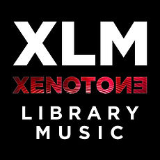 XLM CD Cover 1 1200x1200.jpg