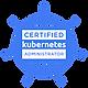 cka-certified-kubernetes-administrator.png
