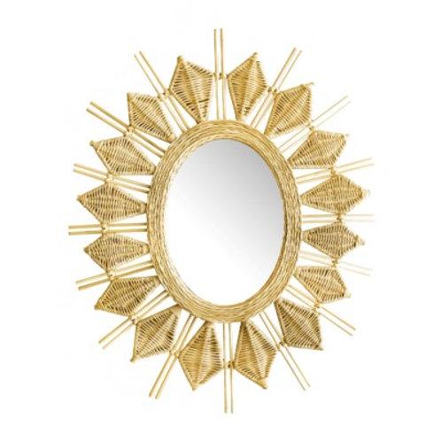 Telafina Mirror