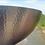 Thumbnail: Suri Bowl