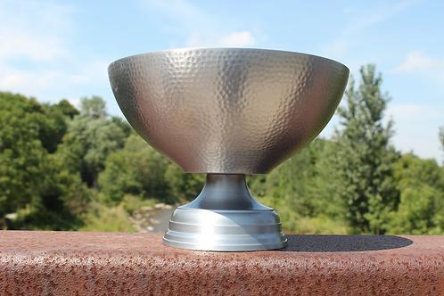 Suri Bowl