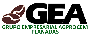 logotipo%20GEA_edited.png