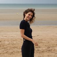 Lionel Blancafort_photocall plage samedi