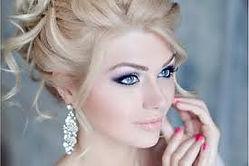 maquillage_mariée.jpg