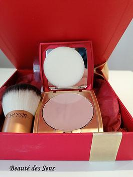 coffret maquillage master bds.jpg