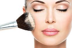 perfect-makeup-SLA.jpg