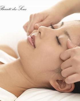 Kobido-le-massage-du-visage- bds.jpg