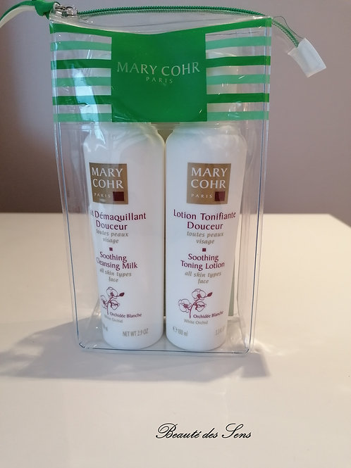 Lait+Lotion 100ml