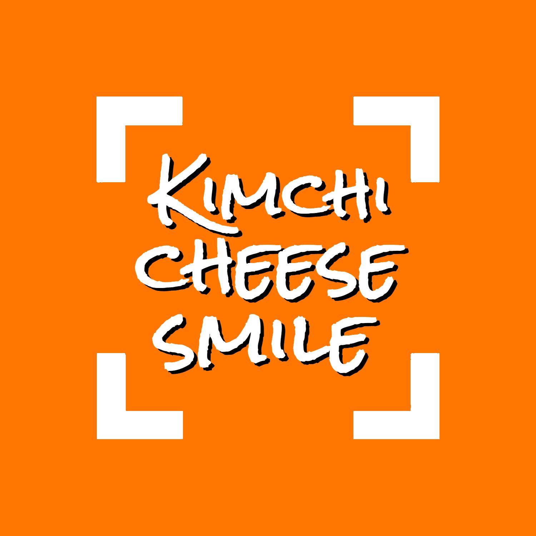 restaurant kimchi cheese smile east brisbane