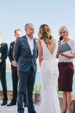 find a sydney wedding celebrant