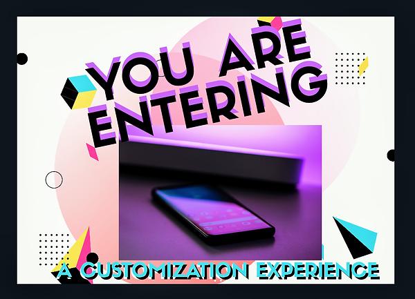 customexper.png