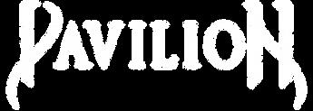 Pavilion Logo Transparent.png