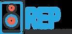 REP_Management_Logo_CMYK.png
