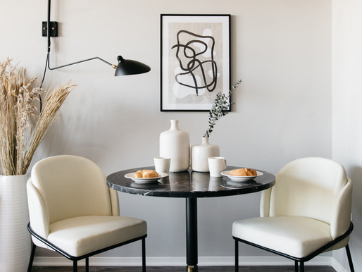 Fine Dining: Fab dining chairs that won't break the bank