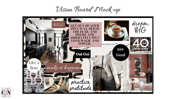 VISION BOARD TEMPLATE .png