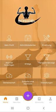 Personal Training Stuttgart